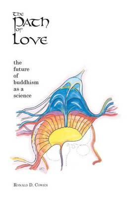The Path of Love (Paperback)