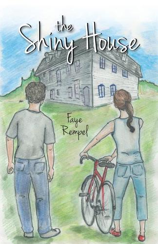 The Shiny House (Paperback)