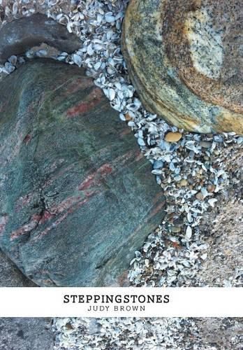 Steppingstones (Hardback)
