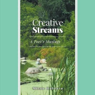 Creative Streams (Paperback)