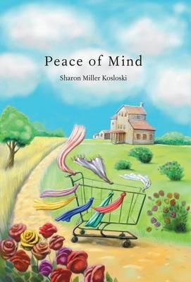 Peace of Mind (Hardback)