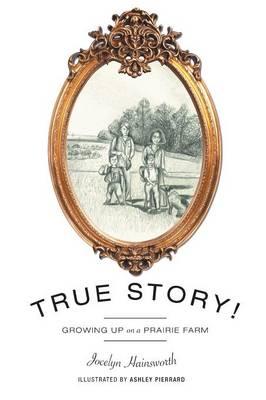 True Story! (Paperback)