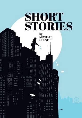 Short Stories (Hardback)