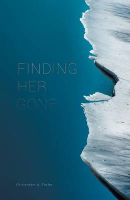 Finding Her Gone (Paperback)