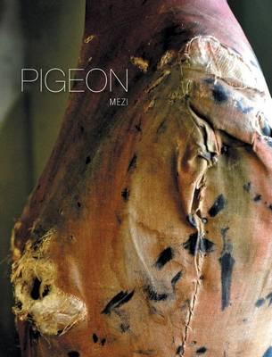 Pigeon (Hardback)