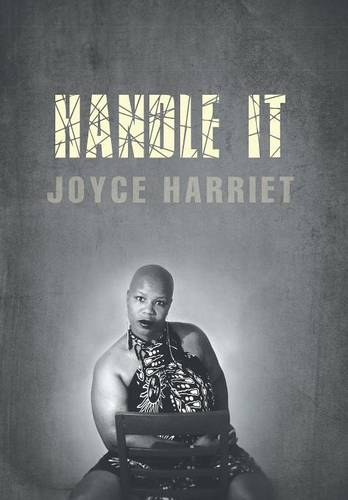 Handle It (Hardback)