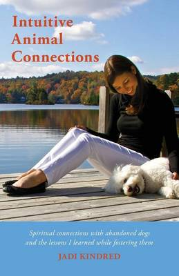 Intuitive Animal Connections (Paperback)