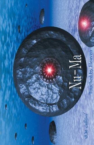 NU-Ma (Paperback)