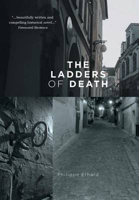 The Ladders of Death (Hardback)
