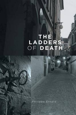 The Ladders of Death (Paperback)