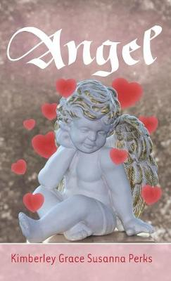 Angel (Hardback)