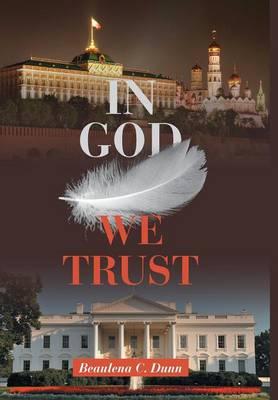 In God We Trust (Hardback)
