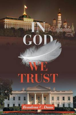 In God We Trust (Paperback)