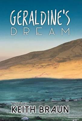Geraldine's Dream (Hardback)