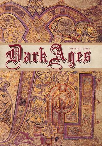 Dark Ages (Hardback)