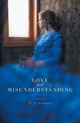 Love and Misunderstanding (Paperback)