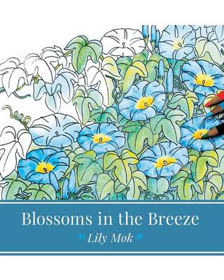 Blossoms in the Breeze (Paperback)