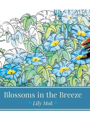 Blossoms in the Breeze (Hardback)