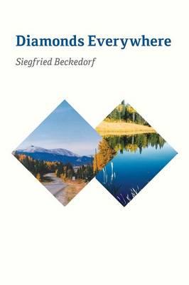 Diamonds Everywhere (Paperback)