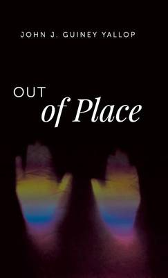Out of Place (Hardback)