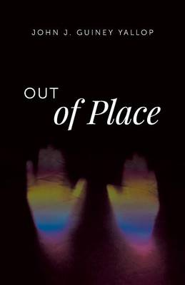Out of Place (Paperback)