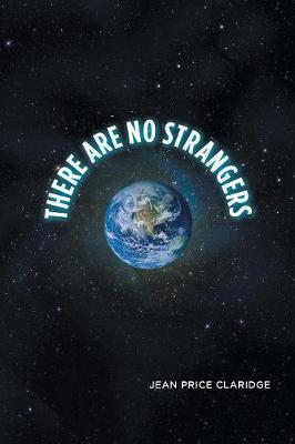 There Are No Strangers (Paperback)