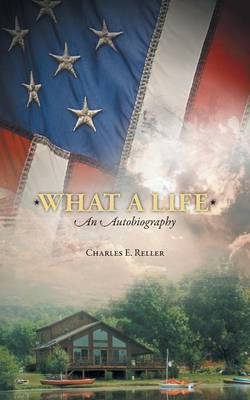 What a Life (Paperback)