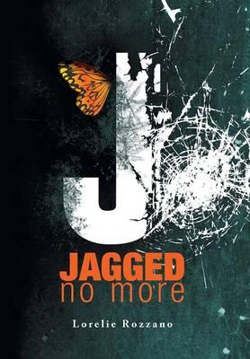 Jagged No More (Hardback)