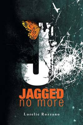Jagged No More (Paperback)