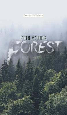 Perlacher Forest (Hardback)