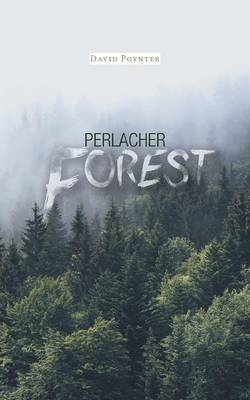 Perlacher Forest (Paperback)