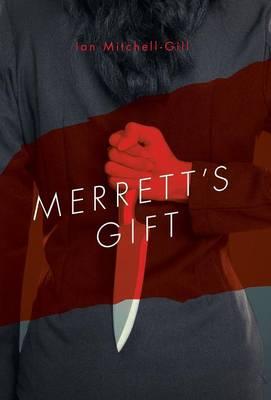 Merrett's Gift (Hardback)