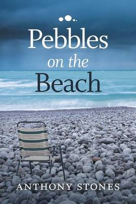 Pebbles on the Beach (Paperback)