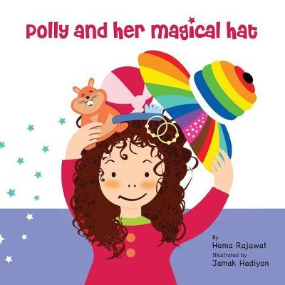 Polly and Her Magical Hat (Paperback)