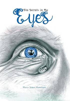 The Secrets in My Eyes (Hardback)