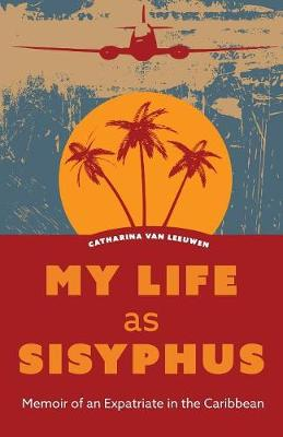 My Life as Sisyphus (Paperback)