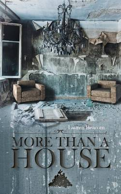 More Than a House (Paperback)