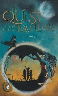 The Quest of the Thought Travellers (Hardback)
