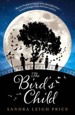 The Bird's Child (Paperback)