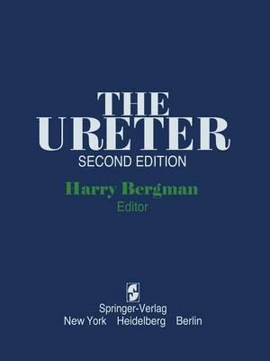 The Ureter (Paperback)