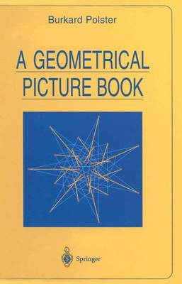 A Geometrical Picture Book - Universitext (Paperback)