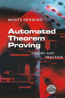 Automated Theorem Proving: Theory and Practice (Paperback)