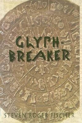 Glyph-Breaker (Paperback)