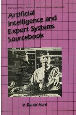 Artificial Intelligence & Expert Systems Sourcebook (Paperback)