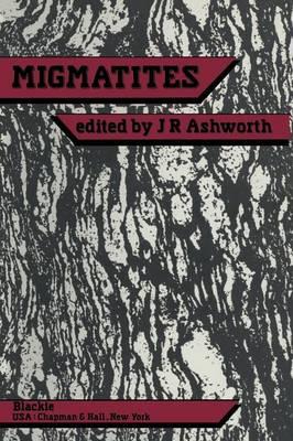 Migmatites (Paperback)