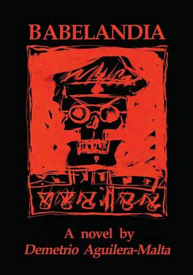 Babelandia - Contemporary Literature (Paperback)