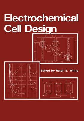 Electrochemical Cell Design (Paperback)