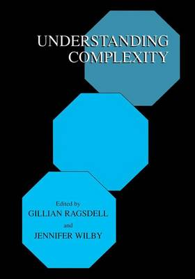 Understanding Complexity (Paperback)