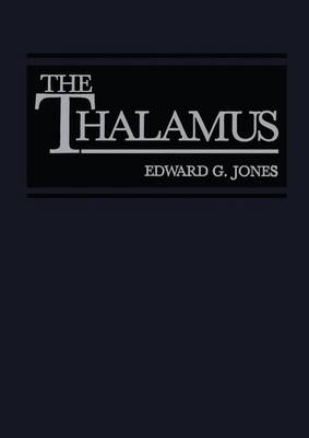 The Thalamus (Paperback)