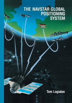 The Navstar Global Positioning System (Paperback)